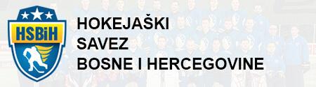 Hokejaški savez BiH