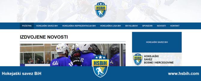 Novosti Post 5