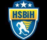 Hokejaški klub Bosna Sarajevo